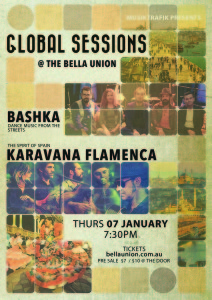 Global Sessions 5 poster web