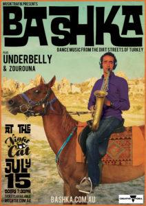 Bashka NightCat 15 JULY WEB
